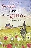 img - for Se negli occhi di un gatto... Ritorno a Owl Cottage book / textbook / text book