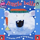 Jingle Bells (My First Rhymes)
