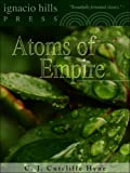 img - for Atoms of Empire book / textbook / text book