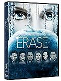 Once upon a time 4 Temporada DVD España
