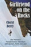 Girlfriend on the Rocks