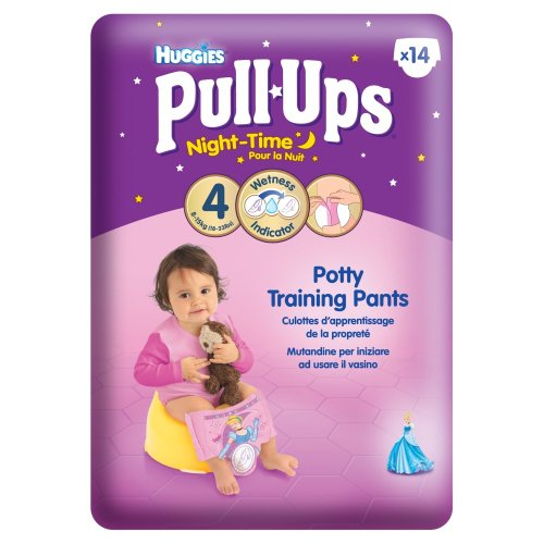 huggies-night-time-pull-ups-disney-princess-design-size-4-15-31-lbs-7-14-kg-nappies-3-x-packs-of-14-