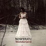 Wonderland by Nosferatu (2011-03-07)