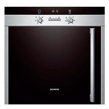 Siemens HB43LS551E - (HB43LS551E)