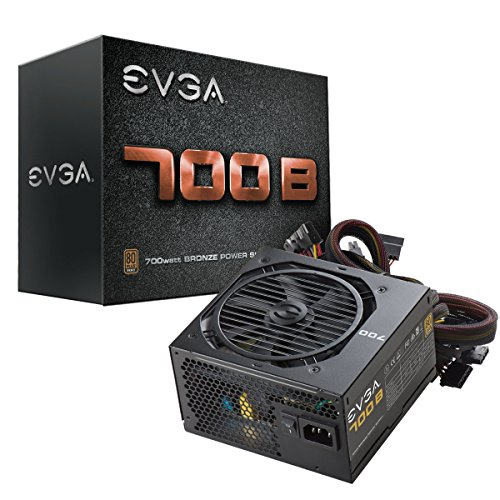 evga-700-b1-80-bronze-700w-power-supply-100-b1-0700-k1