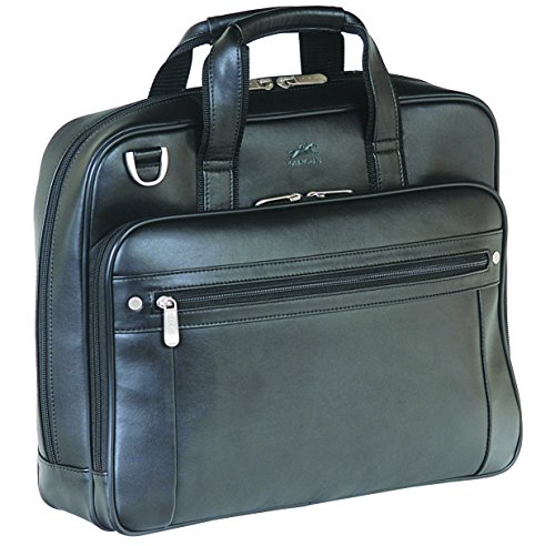 mancini-leather-goods-business-briefcase-for-156-laptop-and-tablet-black
