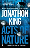 Jonathon King Acts of Nature (Signet Novel)