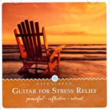 Guitar For Stress Relief