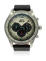 Slazenger Reloj de cuarzo Man SL.9.1195.2.01 48.0 mm