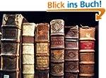 The Bookshop Mystery (English Edition)