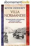Villa Normandie (English Edition)
