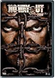 WWE: No Way Out 2009 [Import]