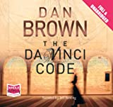 Dan Brown The Da Vinci Code (Unabridged audio book)