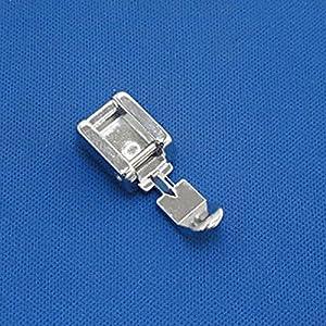 Kalevel Zipper by Kalevel