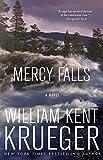 Mercy Falls: A Novel
