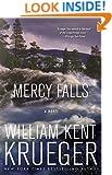 Mercy Falls: A Novel (Cork O'Connor Mystery Series)
