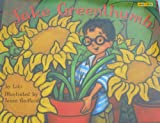 img - for Jake Greenthumb book / textbook / text book