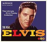echange, troc Presley.Elvis - Real