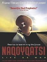 Naqoyqatsi [HD]