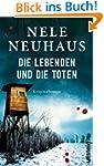 Die Lebenden und die Toten (Ein Boden...