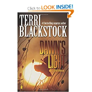 Dawn's Light - Terri Blackstock