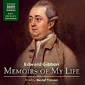 Memoirs of My Life and Writings | [Edward Gibbon]