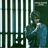 Stage (CD) (Live, Original recording remastered)