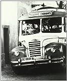 img - for Galeria Cadaqu s, obres de la Col lecci  Bombelli book / textbook / text book