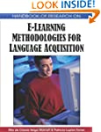 Handbook of Research on E-Learning Me...