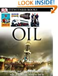 Eyewitness Oil