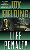 Life Penalty (0440223385) by Fielding, Joy