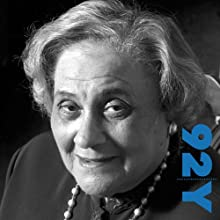 Essie Mae Washington-Williams with Dr. Gail Saltz at the 92nd Street Y  by Essie Mae Washington-Williams Narrated by Gail Saltz