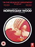 echange, troc Norwegian Wood [Import anglais]