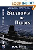 Shadows of Heroes