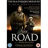 The Road [DVD]by Viggo Mortensen