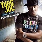 COFFEE SHOP - Yung Joc