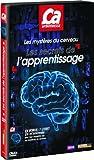 echange, troc Ca m'interesse, vol. 10 : les mystères du cerveau, les secrets de l'apprentissage