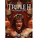 Triple H: King of Kings - There is Only One ~ Triple H