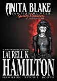 Anita Blake Vampire Hunter 1: Guilty Pleasures (0785127232) by Hamilton, Laurell K.