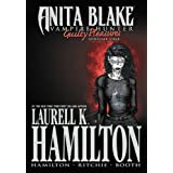 Anita Blake, Vampire Hunter 1: Guilty Pleasurespar Laurell K. Hamilton