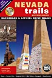 Search : Nevada Trails Western Region