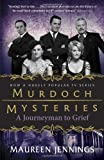 img - for A Journeyman to Grief (Murdoch Mysteries) book / textbook / text book