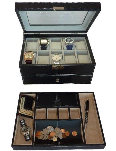 Dresser Dimensions 6 Drawer front-462941