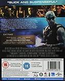 Image de Riddick [Blu-ray] [Import anglais]