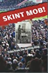 Skint Mob!: Tales from the Betting Ring