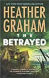 The Betrayed (Krewe of Hunters) (English and English Edition)