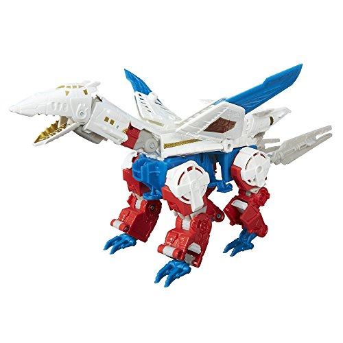 Transformers Generations Combiner Wars Voyager Envío Gratis