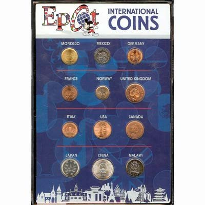 epcot-international-coins-set