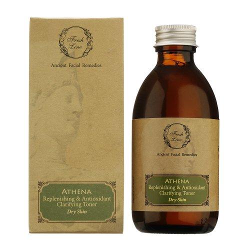 linea-fresco-athena-rigenerante-e-antiossidante-chiarire-toner-per-pelle-secca-200-ml
