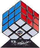 Jumbo 12144 - Rubik's Cube 3 x 3, Zauberwürfel